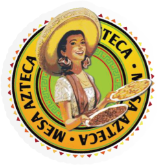 Mexican Restaurant & Agave Bar Logo